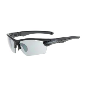 Ryders Tempo Photochromic Sunglasses