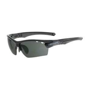 Ryders Tempo Polarized Sunglasses