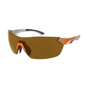 Ryders Nimby Anti-Fog Sunglasses