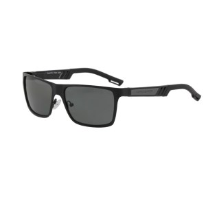 Ryders Swell Sunglasses