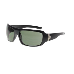 Ryders Tremor Sunglasses