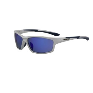 Ryders Tag Sunglasses