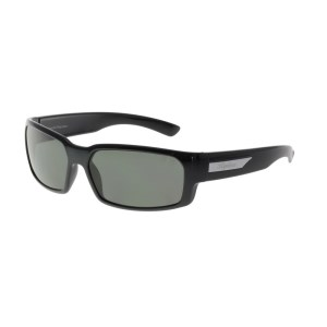 Ryders Limit Polarized Sunglasses