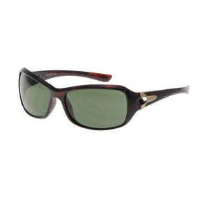 Ryders Notion Sunglasses